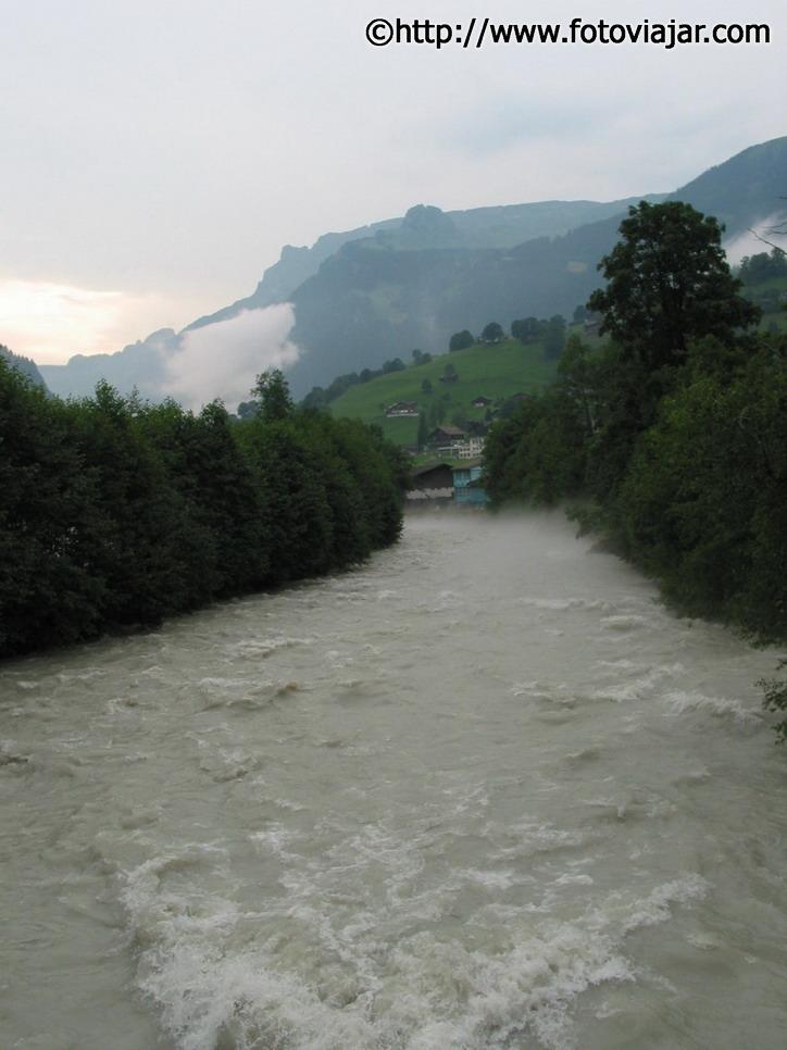 jungfraujoch montanha