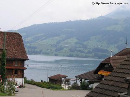 suica estrada