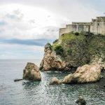 Viajar de carro Viena à Croácia – Viagem Europa
