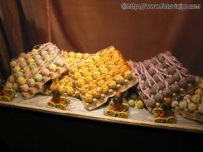 ovos salzburgo