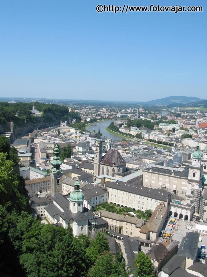 visitar salzburgo