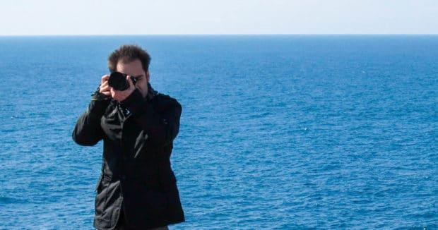 comprar maquina fotografica