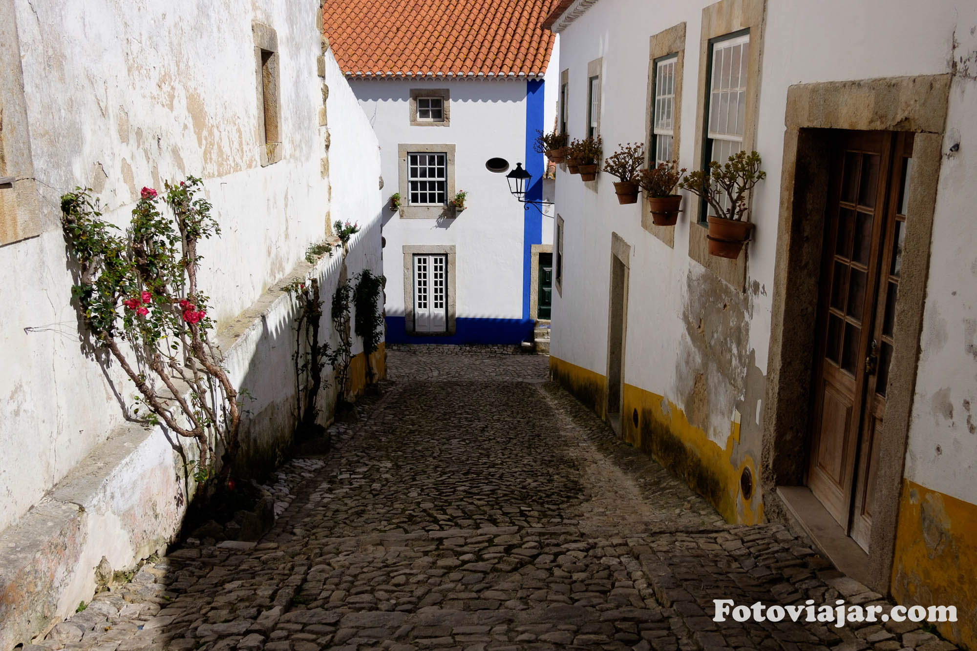 castelo portugal