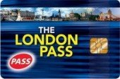 London Pass roteiro Londres o que visitar