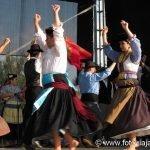 Folclore português, tradições de danças e cantares Portugal