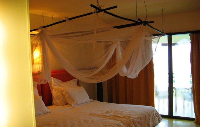 Como reservar hotel na internet (ou hostel)