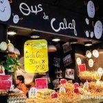 mercado abaceria barcelona