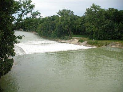 interrail alemanha munique rio