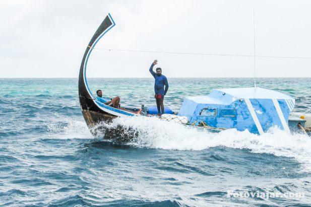 dicas maldivas viagem
