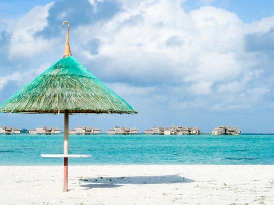 guia maldivas viagem
