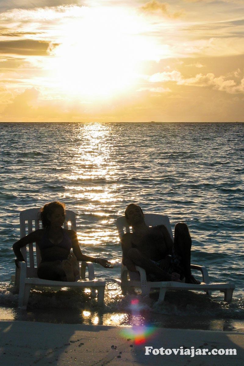 hotel maldivas reservar lua de mel