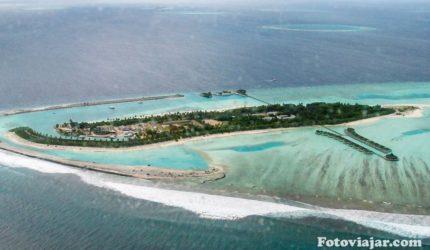 resorts maldivas