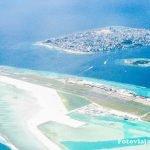 viajar maldivas