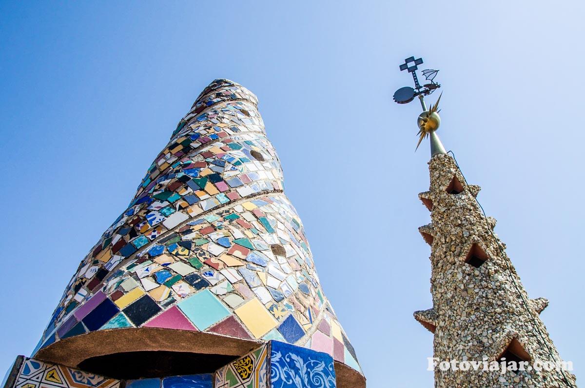 telhado-palau-guell-barcelona