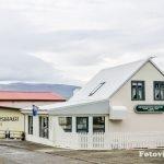caro viajar islandia