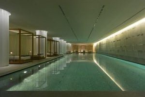 Bulgari Hotel & Resorts