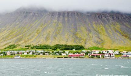 isafjordur-islandia-fiordes