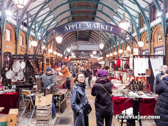 Visitar Londres 2 dias – Roteiro Londres Guia