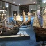 museu marinha lisboa