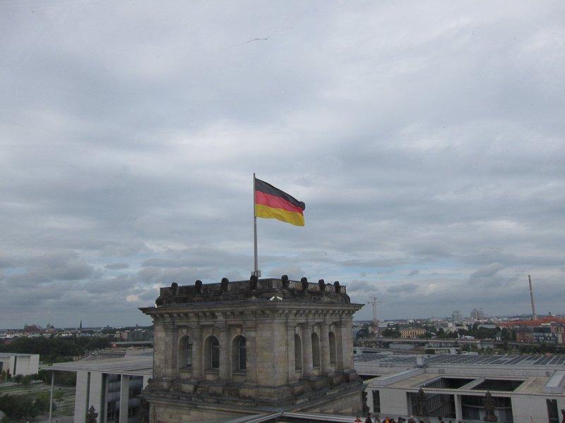 Fotos Berlim