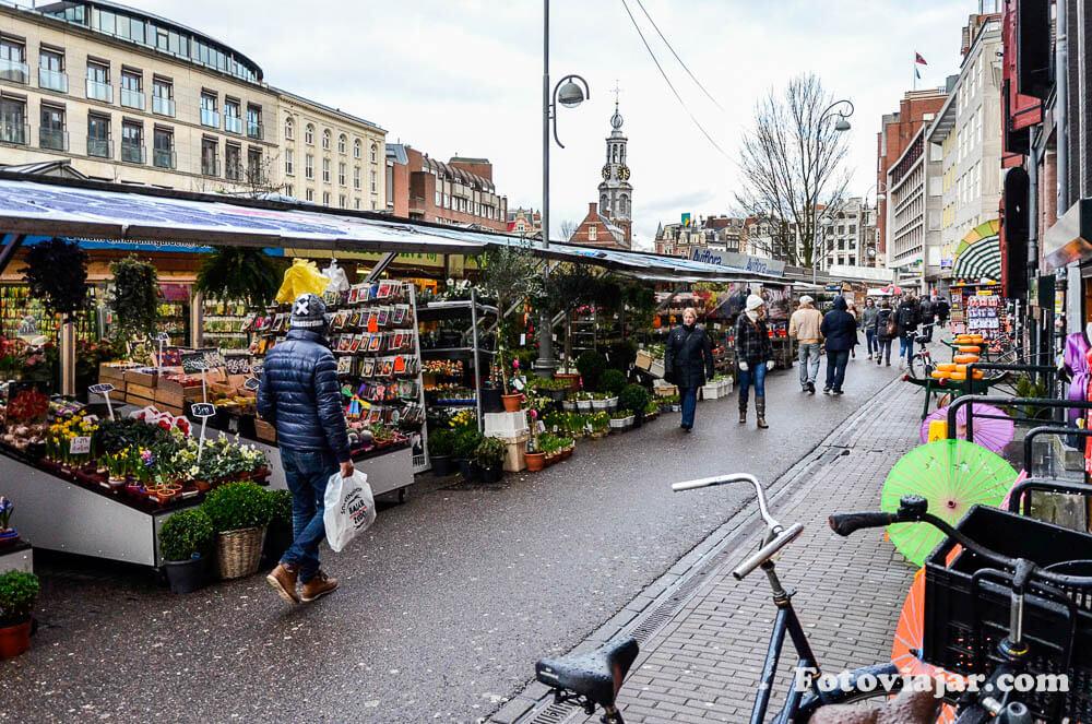 Amsterdão Amesterdã