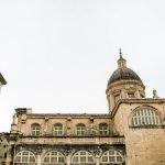 Guia Dubrovnik – Viajar de carro Split-Dubrovnik – Viagem Europa