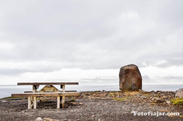 islandia fiordes ocidentais