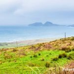 irlanda ilha