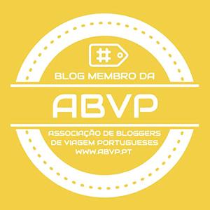Associação de Bloggers de Viagem Portugueses