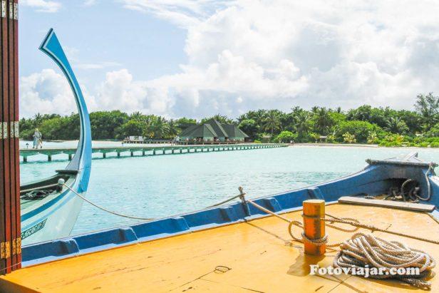 ilhas maldivas barcos