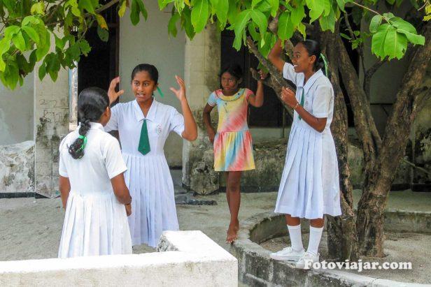 o que fazer nas maldivas passear nas ilhas locais