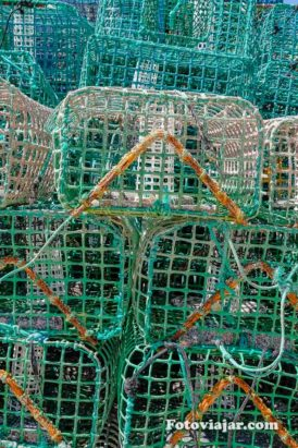 porto pesca artesanal Odemira