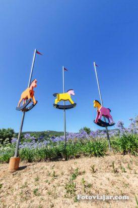 turismo rural arte