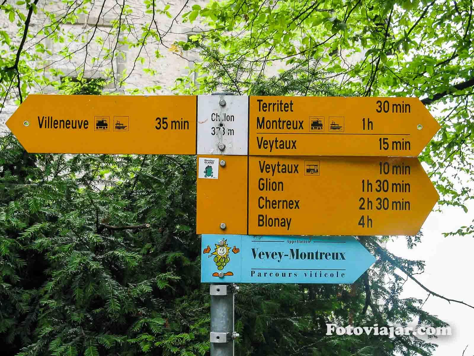 lago genebra suica