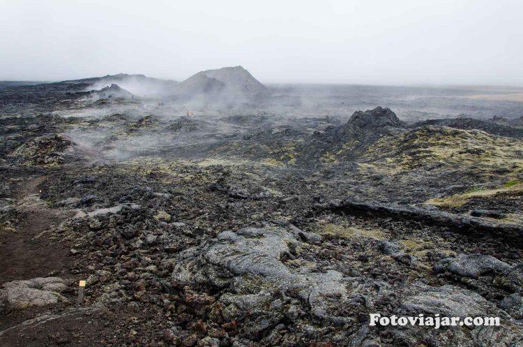 geotermica islandia