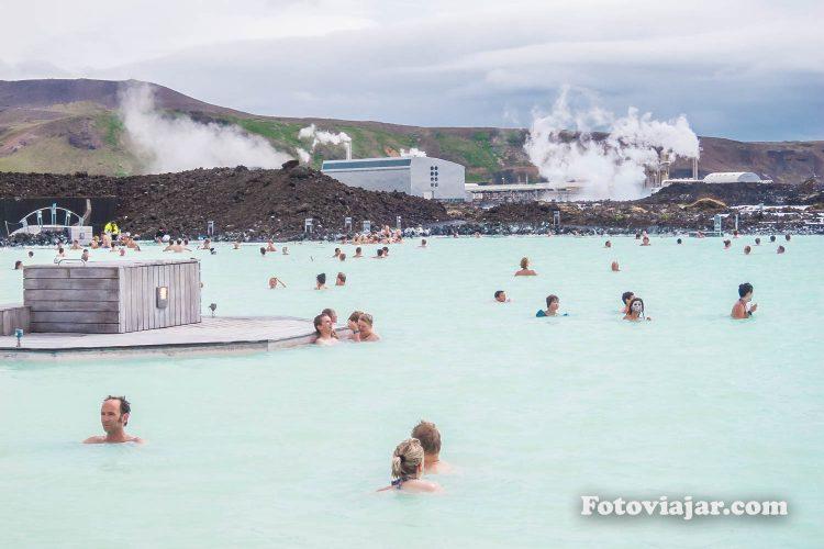 guia islandia