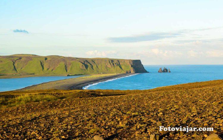 guia islandia viagem
