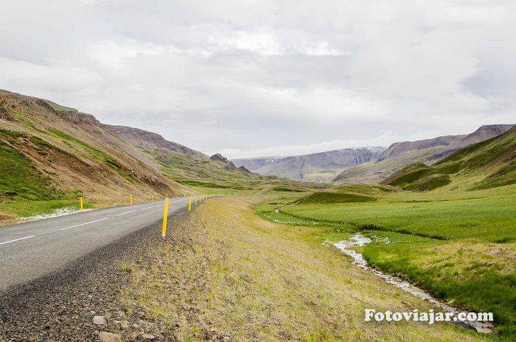 islandia paisagens