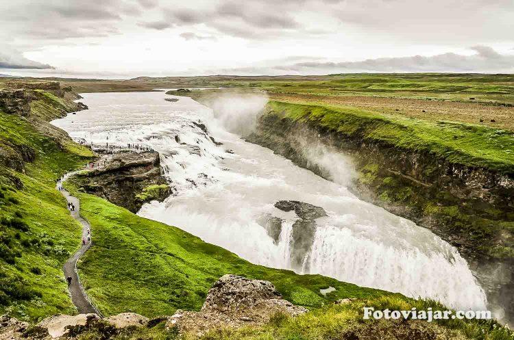 melhor islandia