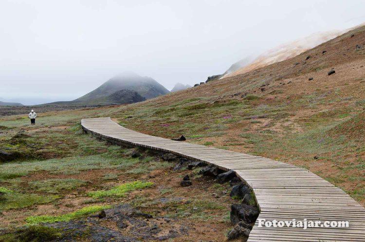 vulcao islandia
