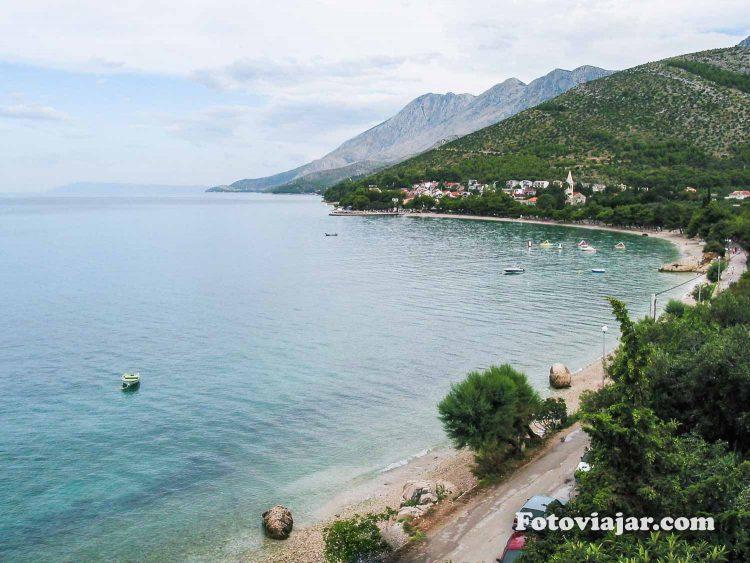 guia viagem dubrovnik adriatico