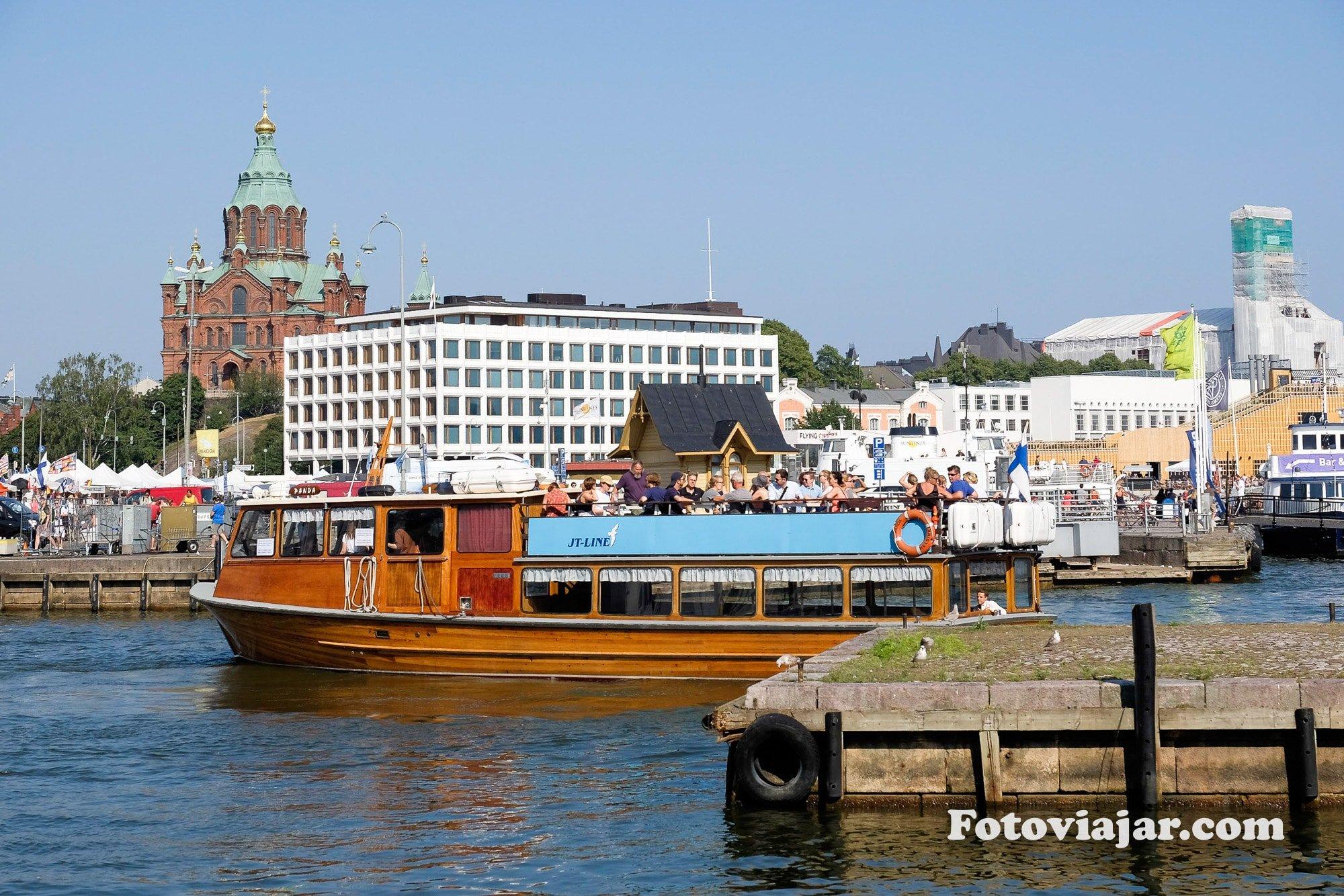 helsinquia ferry