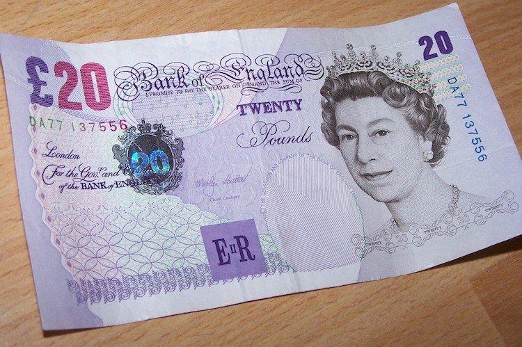 nota-inglaterra-dinheiro