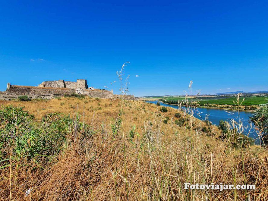 Roteiro de viagem Alentejo Escondido – Raízes da tradição pelos campos e castelos (3 dias)